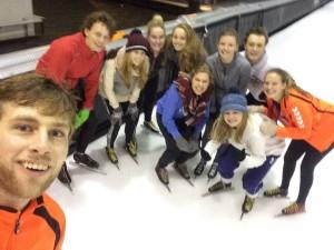 schaatsennn